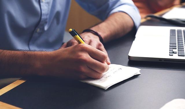 Jak zadbać o popularność bloga
