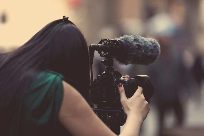Polecani twórcy filmów reklamowych